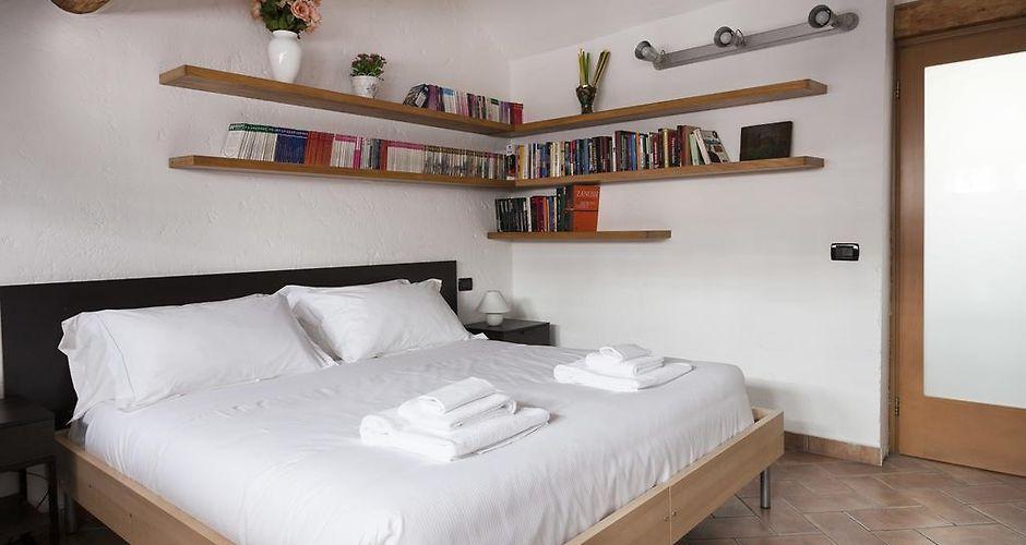 Italianway Apartments - Panfilo Castaldi 17 Milano