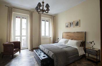 topmilanhotels.com– hotel a Milano, appartamenti a Milano, alloggi a ...